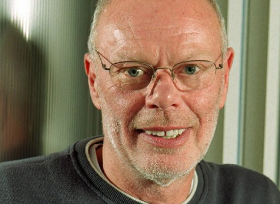 Radio 2 DJ Bob Harris drops out of presenting role due to illness