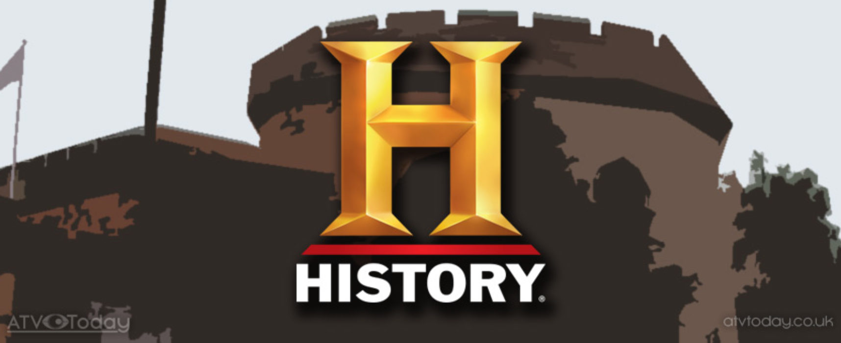 History2 channel expands coverage in Hungary