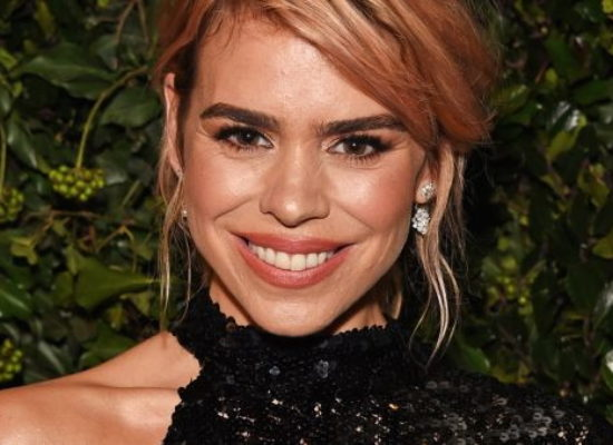 Billie Piper to principally star in Sky drama I Hate Suzie