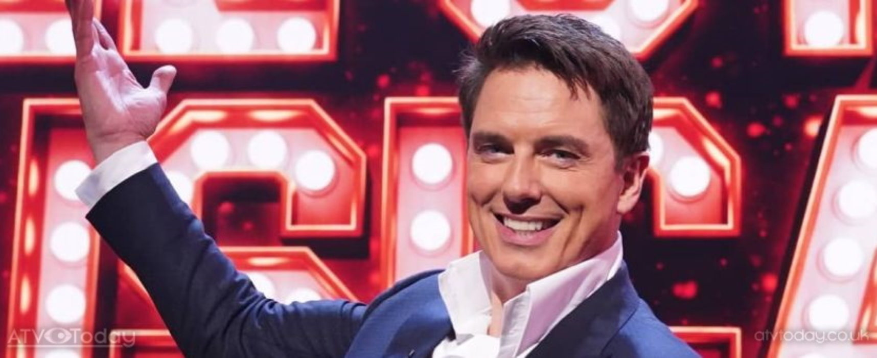 John Barrowman: Doctor Who Snub Would Be Disappointing