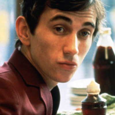 Sky Arts marks 40th anniversary of Quadrophenia with two specials