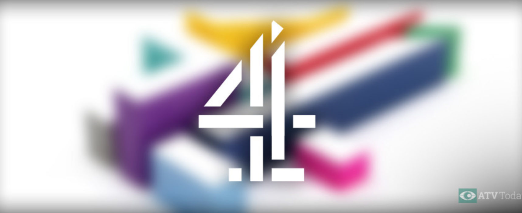 SAS: Who Dares Wins returns to Channel 4