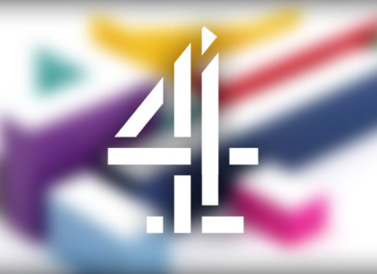 Branded entertainment can boost brand perceptions Channel 4 research reveals