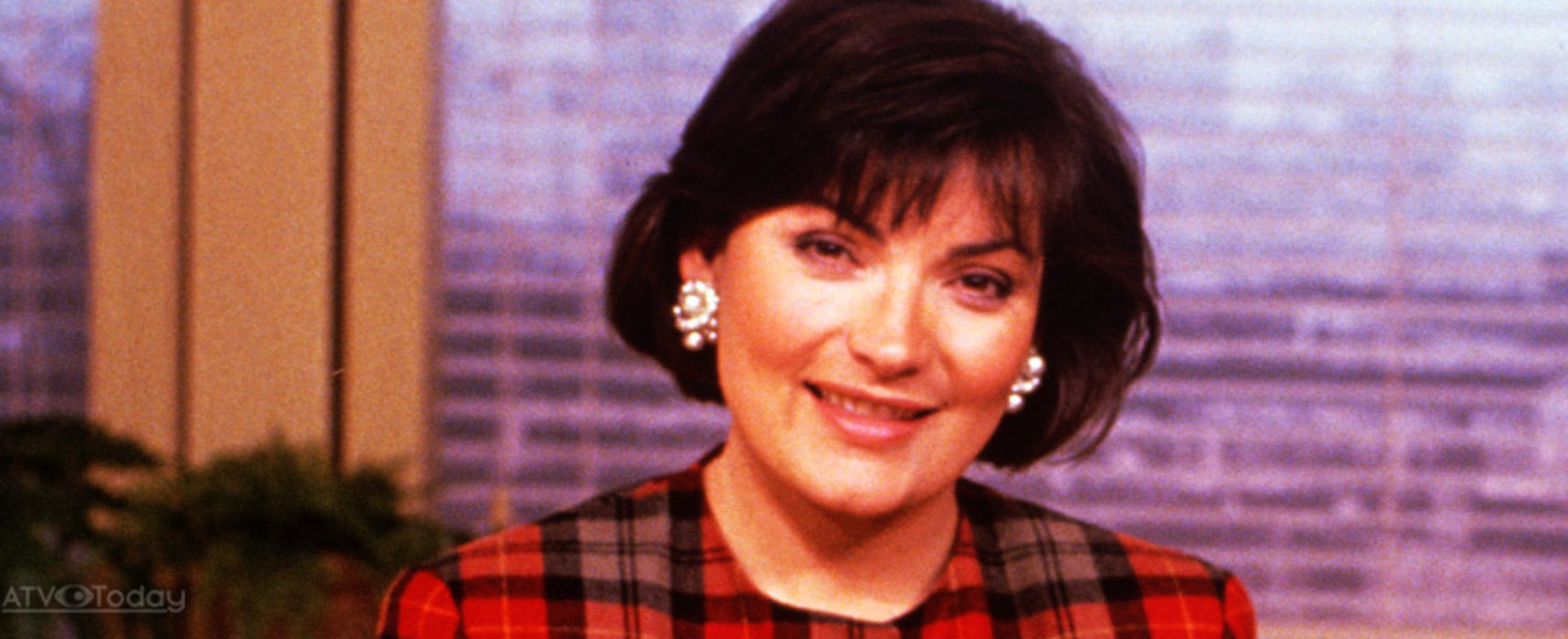 ITV to celebrate Lorraine Kelly's 35 years in broadcasting