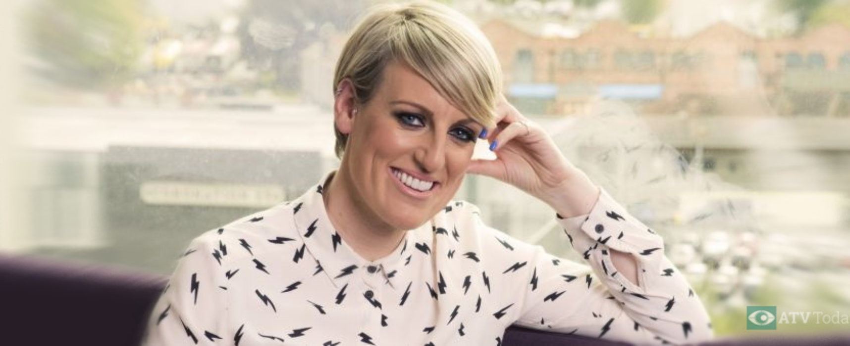 Steph McGovern quits BBC Breakfast for Channel 4 show