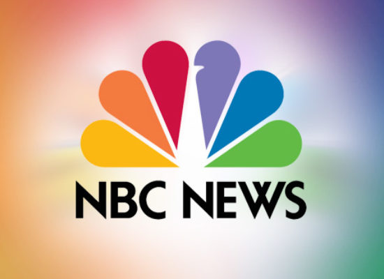 NBC News staff seek to unite with NewsGuild union