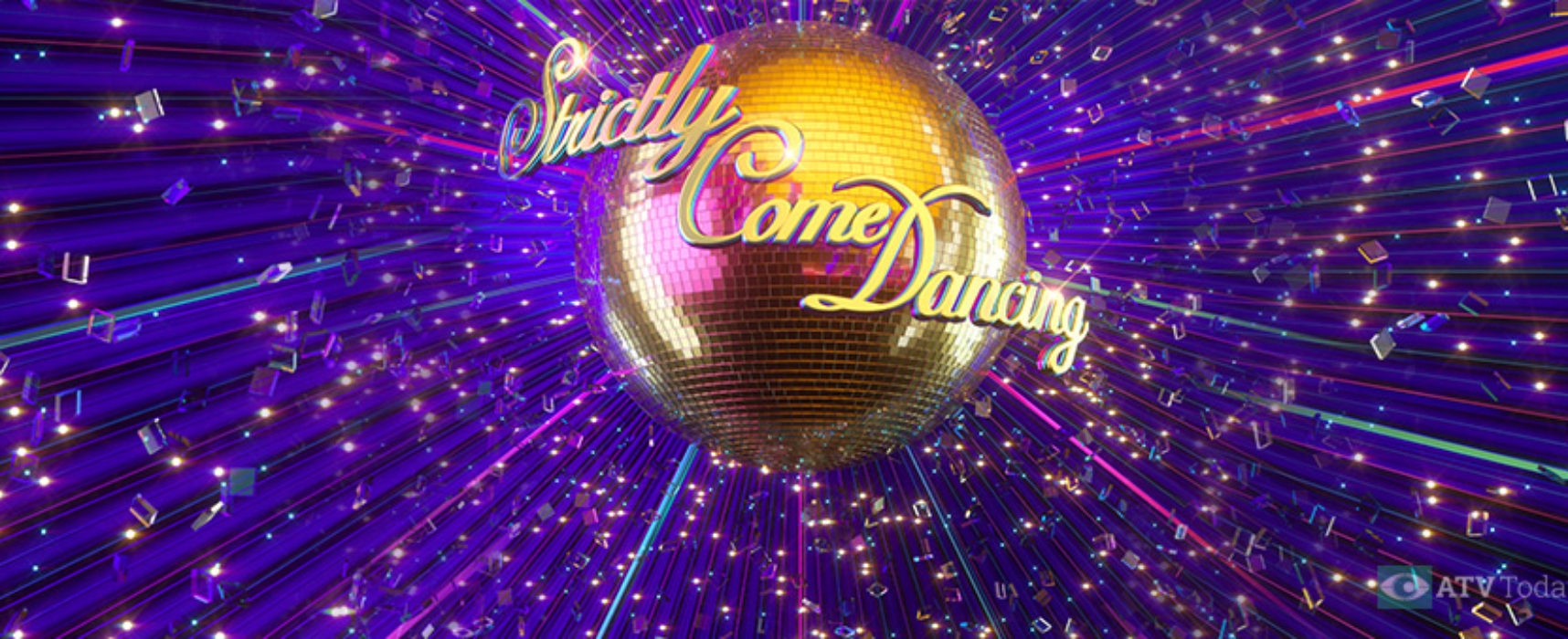 BBC announce Strictly Come Dancing's 2020 Professional Dancers