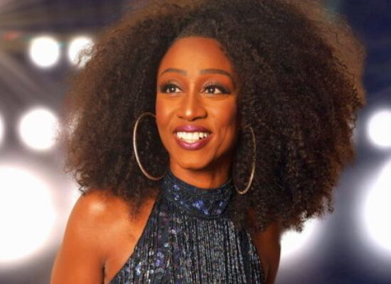 Drive-in gigs for Beverley Knight, Gary Numan and the Kaiser Chiefs
