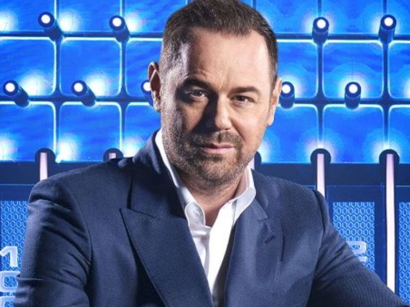 The Wall to return to BBC One in 2020