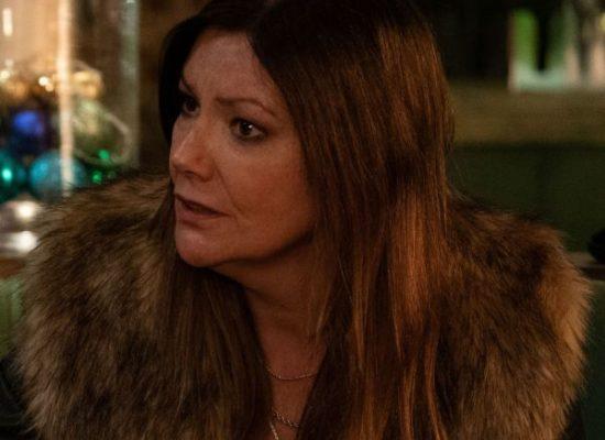 Fiona Allen to guest star in EastEnders
