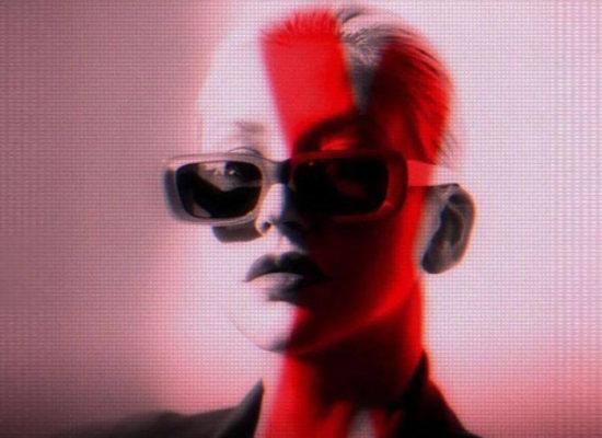 Christina Aguilera adds extra London gig to X Tour