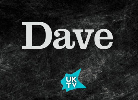 UKTV celebrate original programming and video-on-demand growth