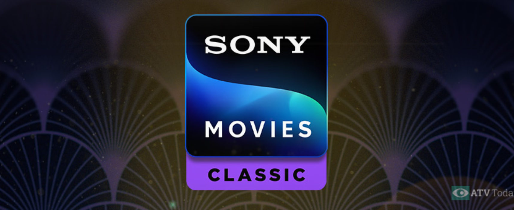 Classic Movie channel to be launched by Sony