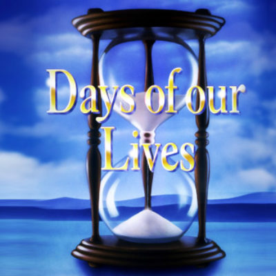 US soap Days of Our Lives to air in the UK