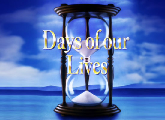 Days of Our Lives begins UK screening