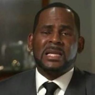 Surviving R. Kelly: The Reckoning to air on Crime+Investigation