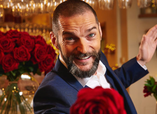First Dates brings more romance on Channel 4