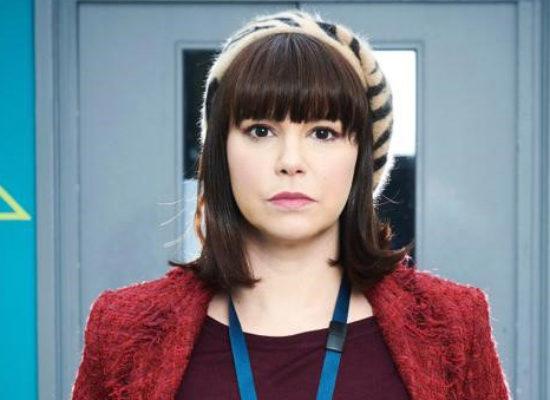 Hollyoaks trailer teases 2020 dramas