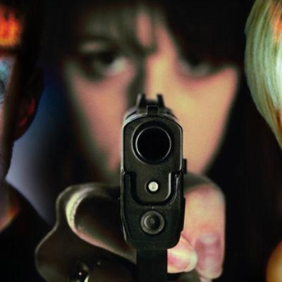 Louise Jameson to direct suspense thriller Revenge