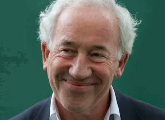Park Theatre presents Simon Collow's take on La Cage Aux Folles