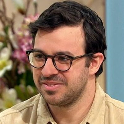 Simon Bird rules out The Inbetweeners reunion