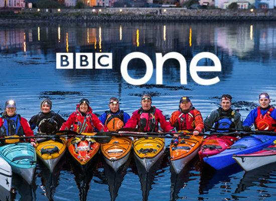 Australia based thriller for BBC One