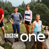 In My Skin returns to BBC One