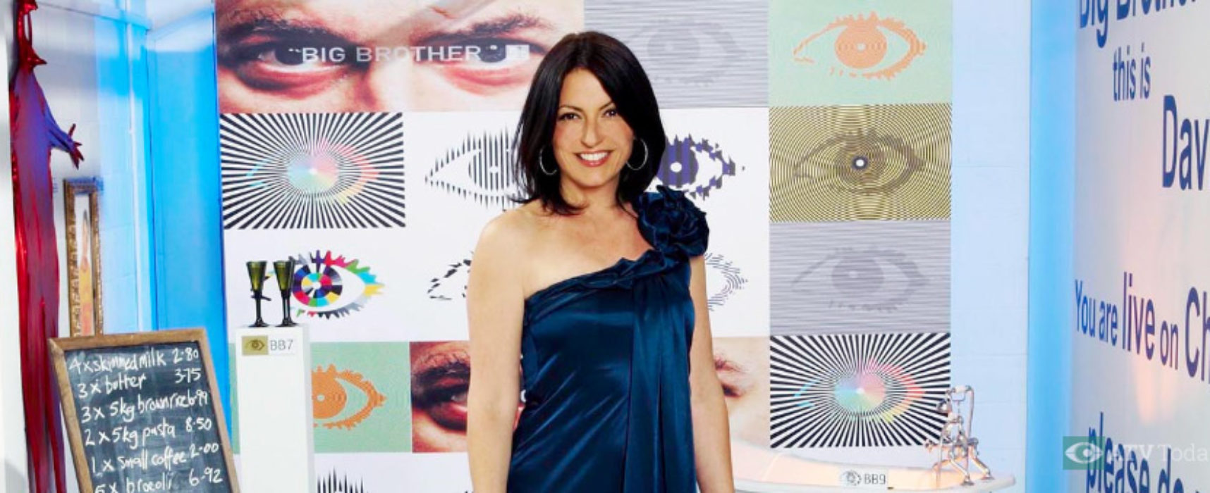 No current plans for Big Brother anniversary documentary say C4