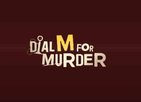 Samantha Womack joins Dial M for Murder cast