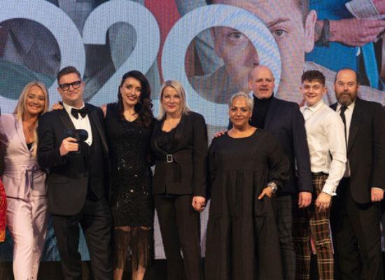 TV festivals to celebrate Hollyoaks' 25 Years