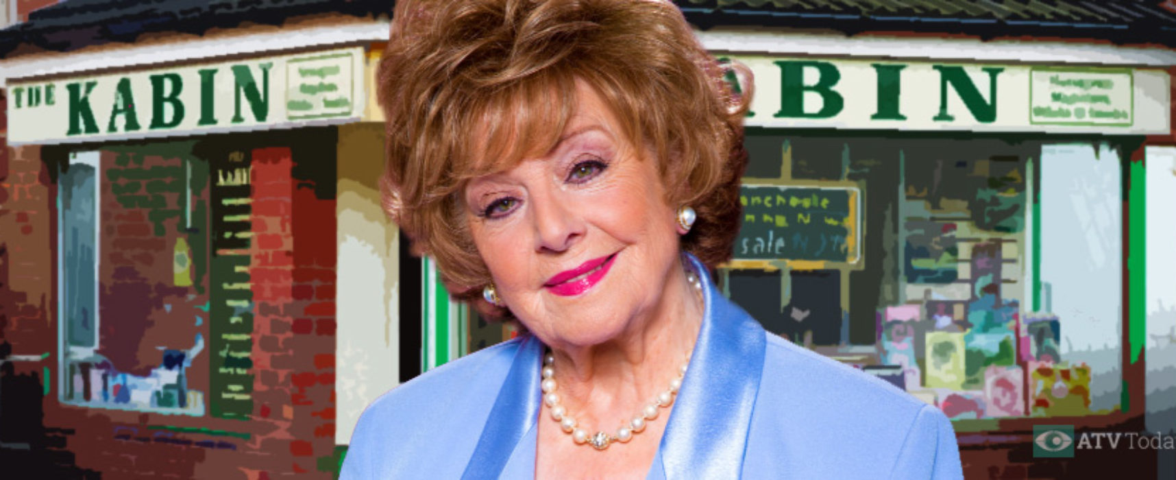 Coronation Street reaches 10,000 episodes with hour long special
