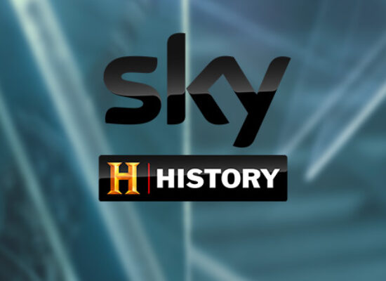 Sky History to commemorate 80th anniversary of the Battle of Britain