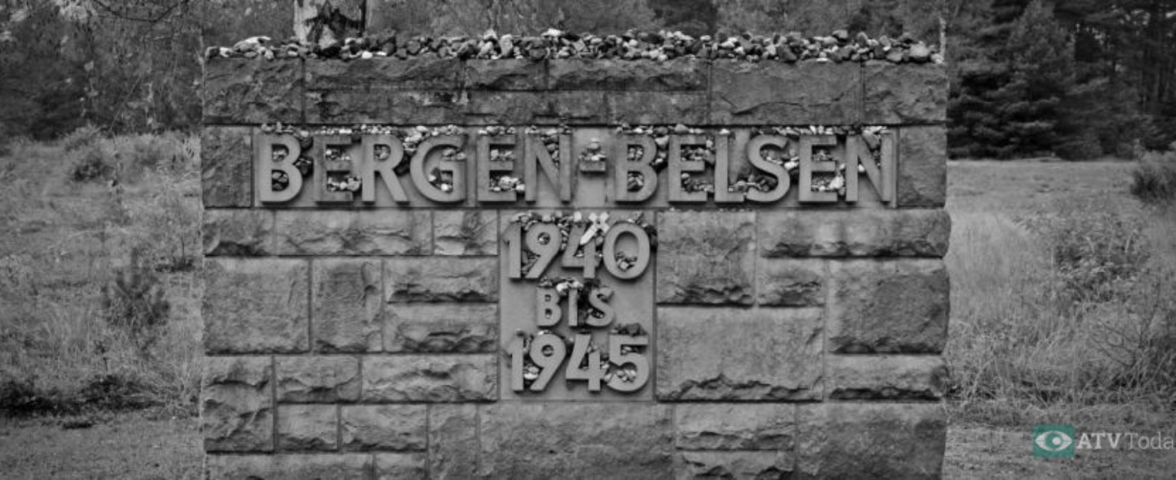 ITV documentary to remember Belsen