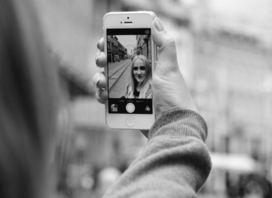 Selfie selfish… What are we willing to risk for a photo?