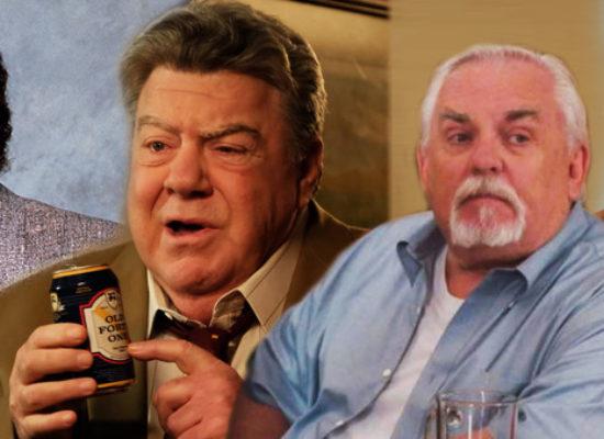 Cheers, it's The Goldbergs
