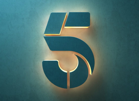 Channel 5 makes an appointment with GPs Behind Closed Doors