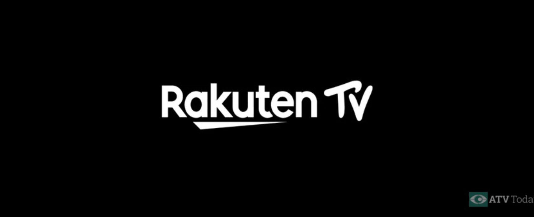Rakuten TV March promo highlights