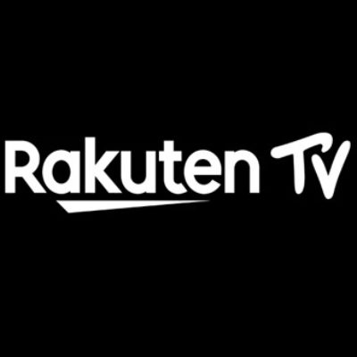 The Secrets of La Roja now showing on Rakuten TV