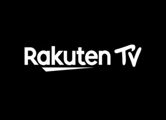 Rakuten TV announces documentary The Secrets of La Roja