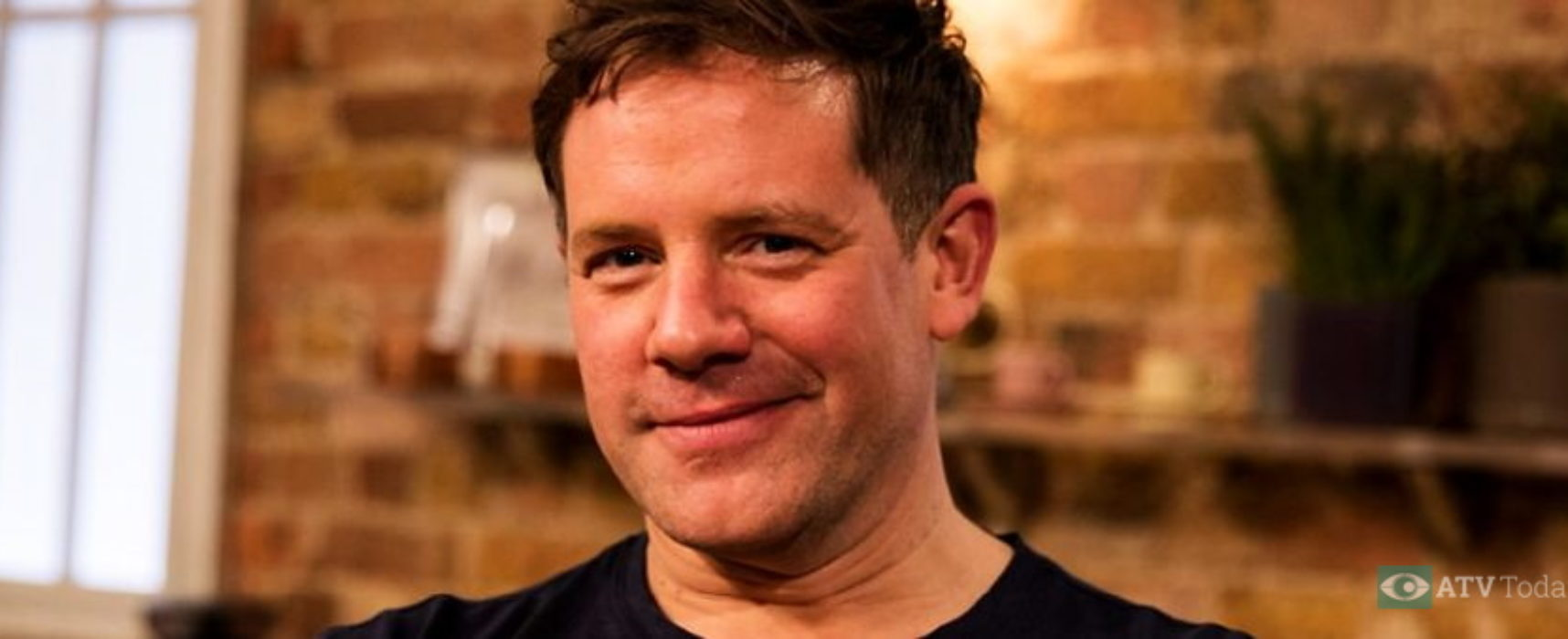 Daily version of Saturday Kitchen to launch on BBC One