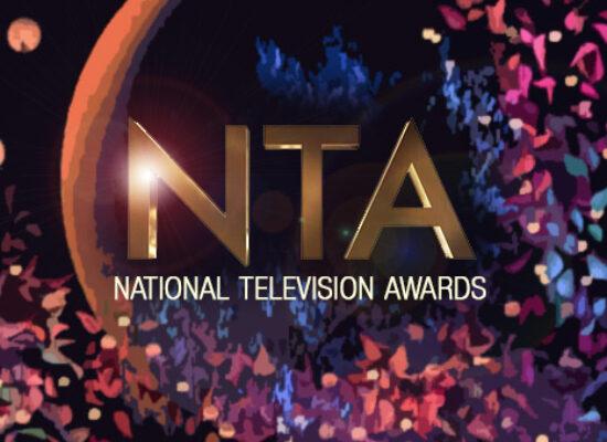 National Television Awards 2021 postponed