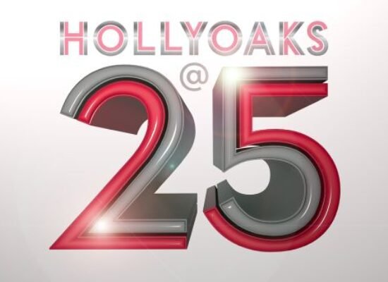 Hollyoaks@25 to air on E4 this summer
