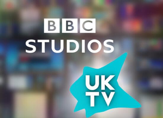 Melanie Rumani becomes Global Head of Acquisitions for BBC Studios and UKTV