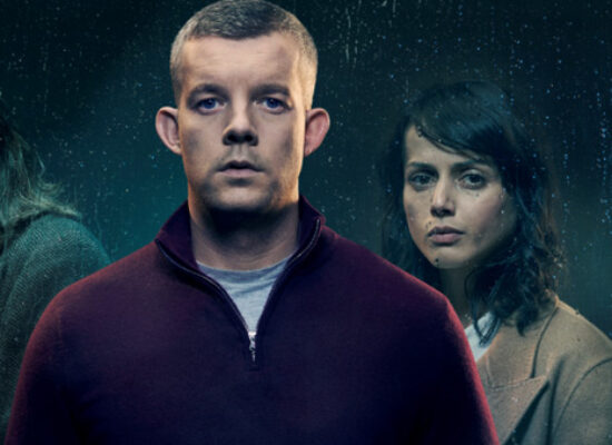 ITV autumn dramas bring real life stories to screen