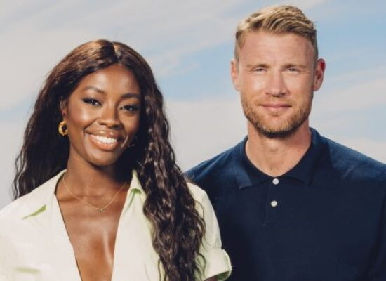 ITV reveals celebrity line-up for Don't Rock The Boat