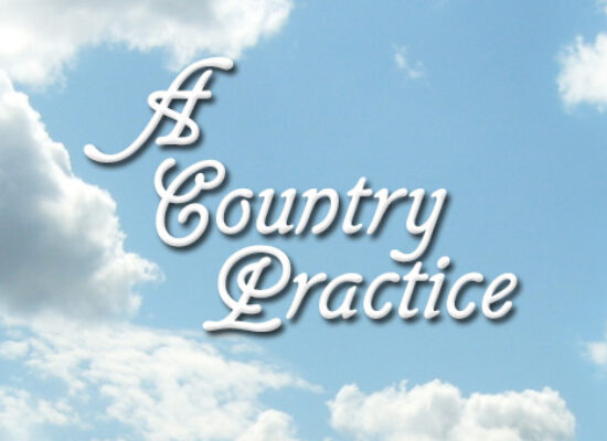 A Country Practice returns on DVD
